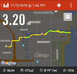 Screenshot_2015-12-28-22-24-29-1