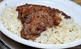 dal-makhani-rice-24083662