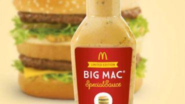 mcdonalds-big-mac-sace.0.0