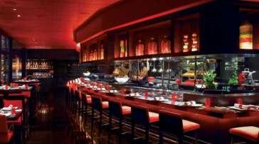 mgm-grand-restaurant-latelier-interior-wide-@2x.jpg.image.698.390.high