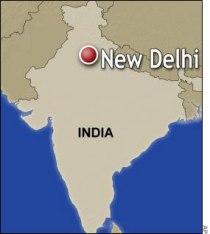 New-Delhi-India-map_0