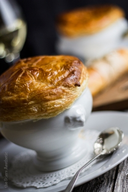 Tomato+Soup+in+Puff+Pastry