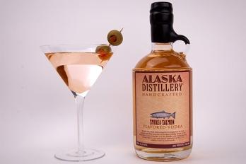 47060977-Unusual-Vodka-Flavors-smoked-salmon