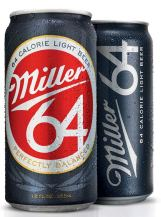 Miller64-Can