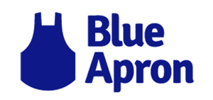 blue_apron_logo2 - Copy