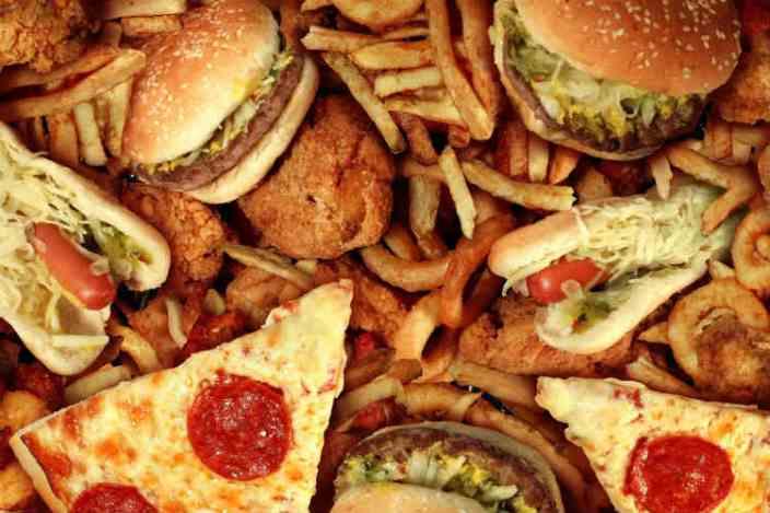 gluten-free-fast-food