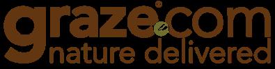 new-graze-logo