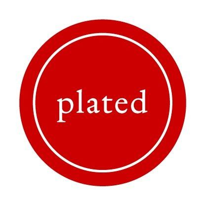 Plated - Copy