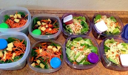 salads-prepped.jpg