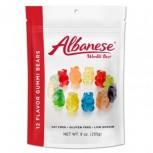 12-flavor-gummi-bears_12