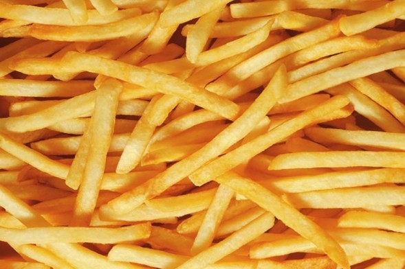 french_fries_source_brett_jordan_flickr_creative_commons_jan_9_2012