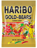 gold-bears-3-pound_0_0_180_355_2541.png
