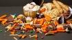 junk_food_crop
