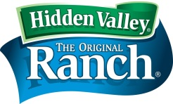 ranch image.jpg