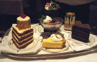 truluck_s_dessert_tray.jpg