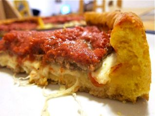 20110720-161716-Chicago-Ginos-East-Deep-Dish-Slice-CC.jpg