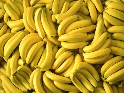 banana-800.jpg