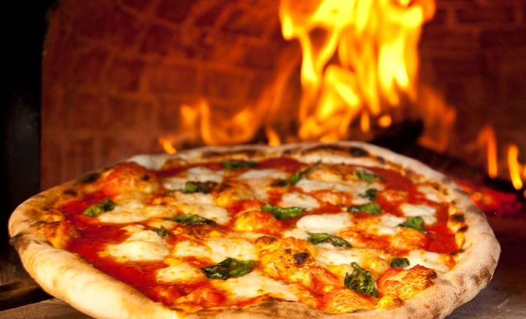 woodfired-pizza (1)