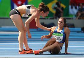 Athletics-Womens-5000m-Round-1.jpg