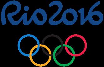 Rio_2016_logo.svg.png