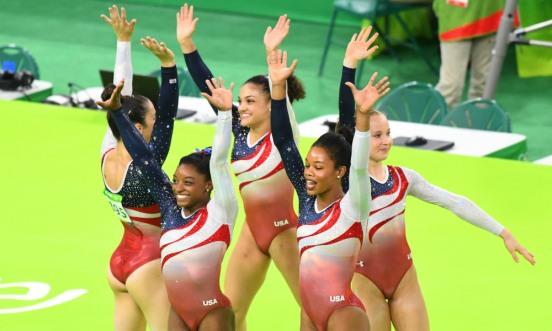 usp_olympics__gymnastics-women_s_team_finals_84010942.jpg