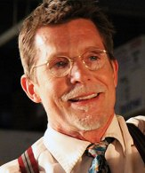 C201203-Rick-Bayless-12-things.jpg