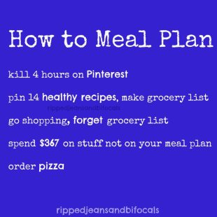 how-to-meal-plan-1024x1024.jpg
