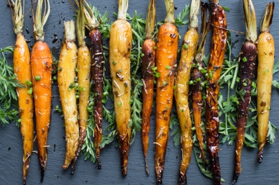 roasted-carrots1a
