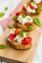 Stracciatella-Tomatoes-Basil-Crostini.jpg