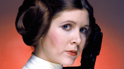 princess-leia-1280jpg-189929_1280w