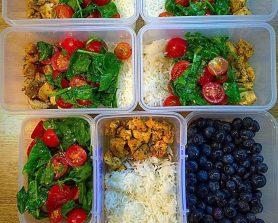 blueberry-meal-prep2-1024x824.jpg